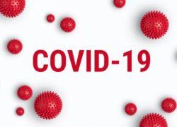 Hygiène COVID19 spéciale personnel d'étage