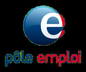 922px-Logo_Pôle_Emploi