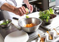 L'hygiène alimentaire en restauration commerciale