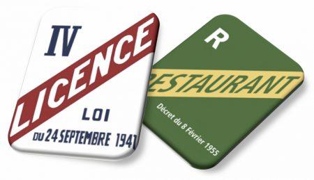 licences-4-et-restaurant