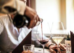20s pour vendre le vin au verre