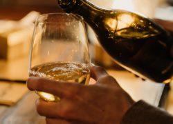 Les vins de Savoie et leurs terroirs confidentiels