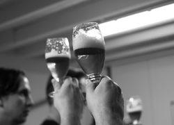Zythologie : de la fabrication à l'accord mets/bières